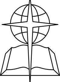 SBC_Logo_-_JPEG