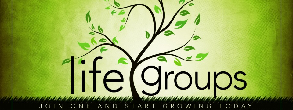 life groups_t