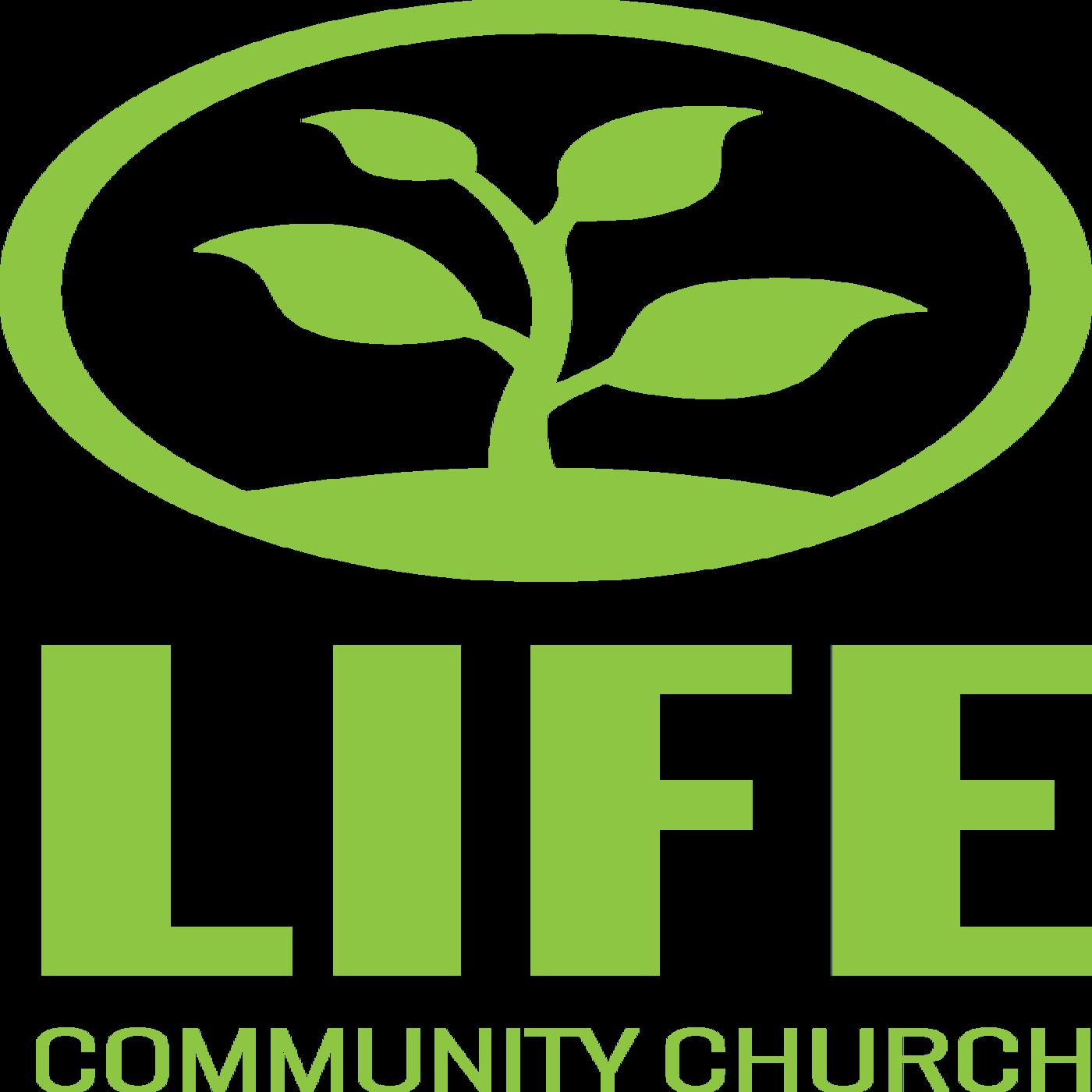 Life Community Church - Owensboro