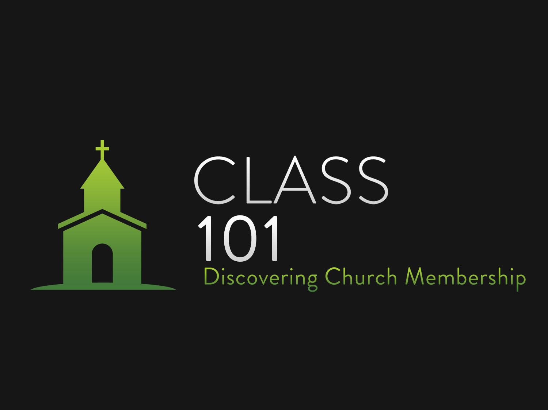 CLASS 101_t