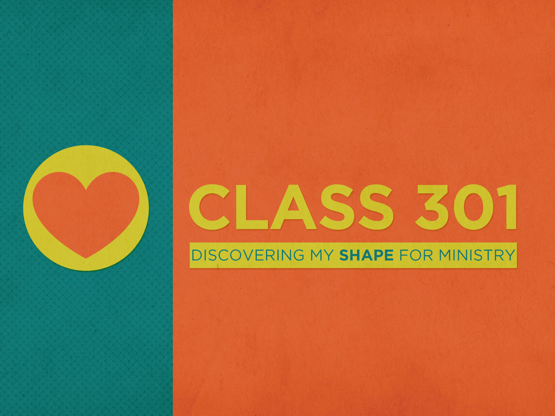 CLASS 301_t