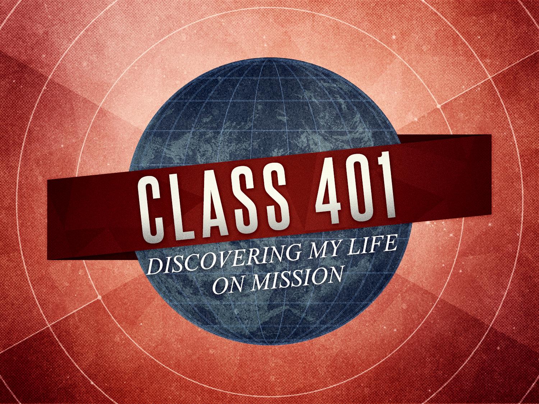 CLASS 401_t