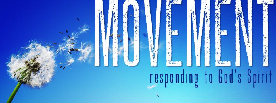 Movement_t