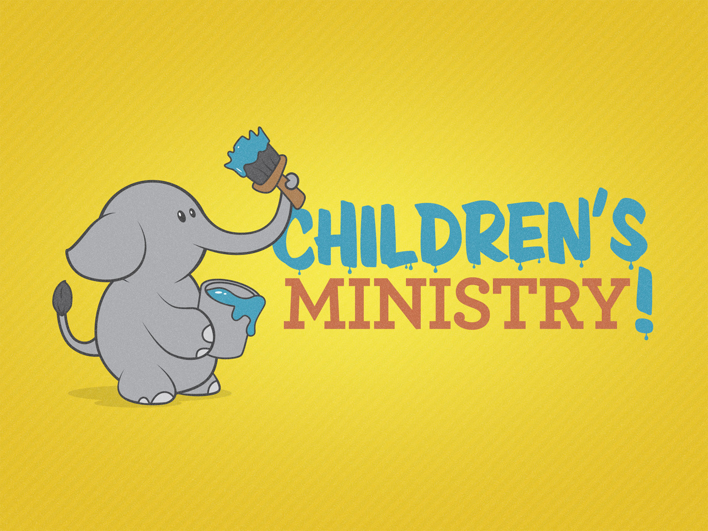 children_s_ministry-title-2-still-4x3